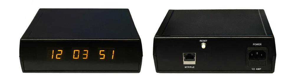 ES-161UE/NTP-C