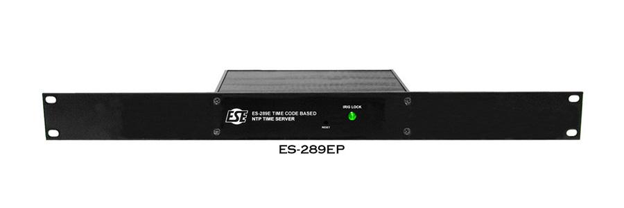 ES-289EP