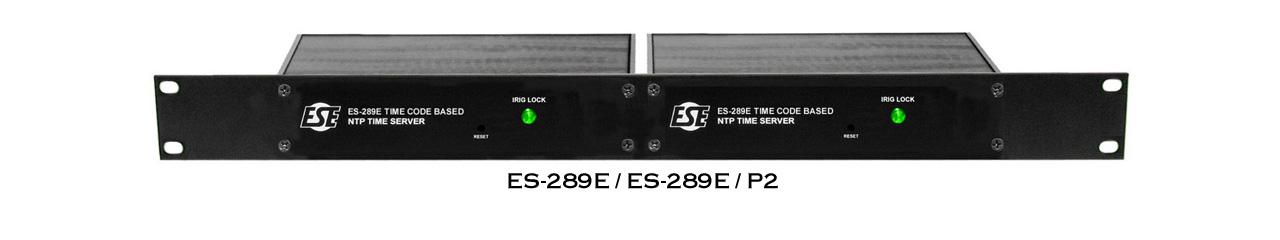 ES-289E/ES-289E/P2