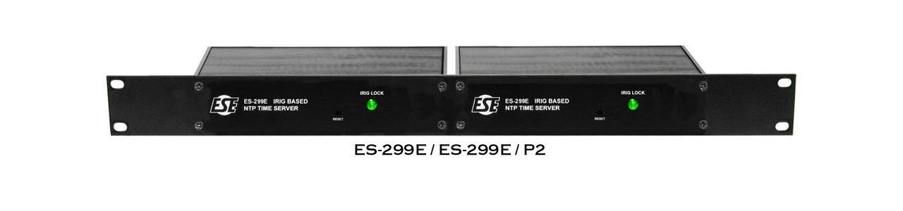 ES-299E/ES-299E/P2