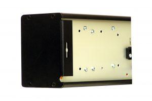 ES-493U wall mount