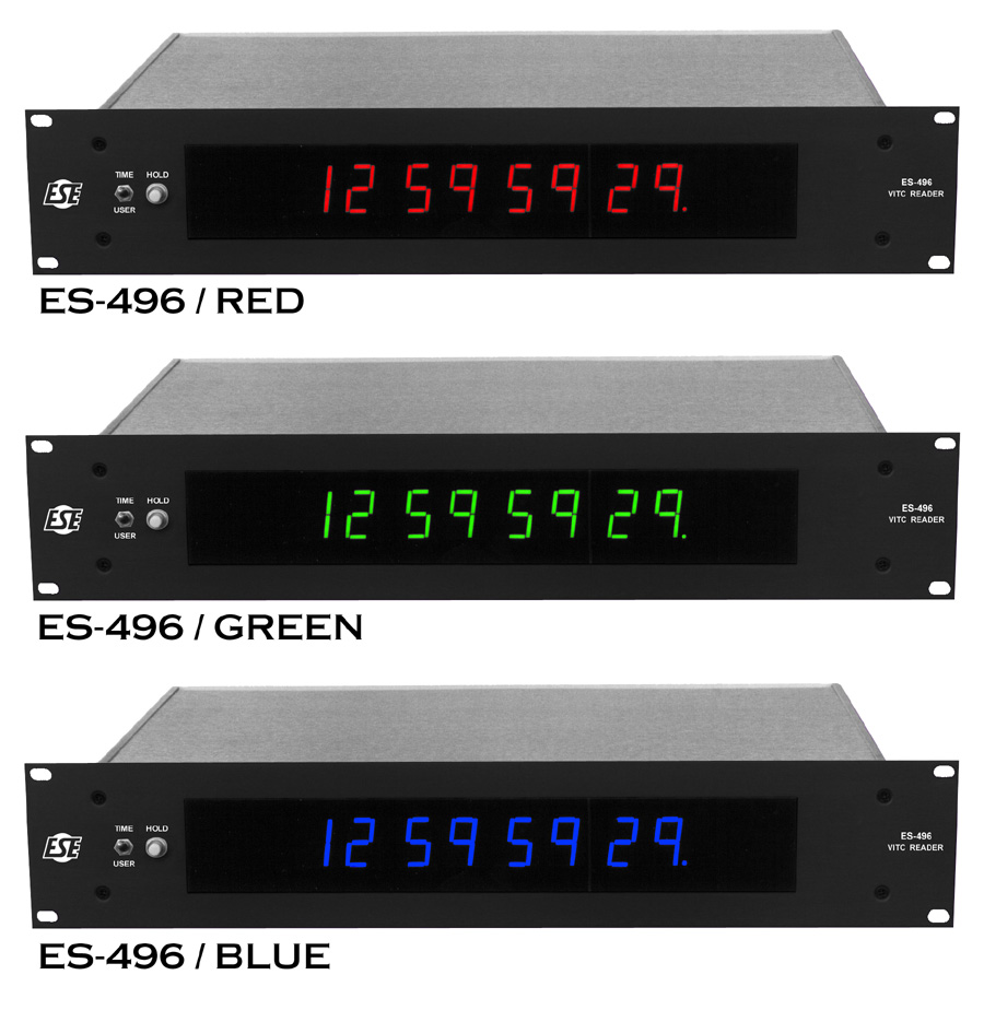 ES-496_color_options