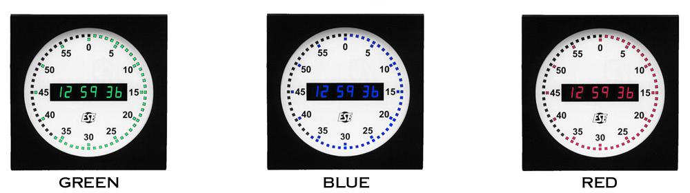 LX-5212U_color-options