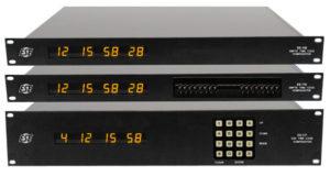 ES-710/730/740 series
