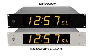 ES-993UP