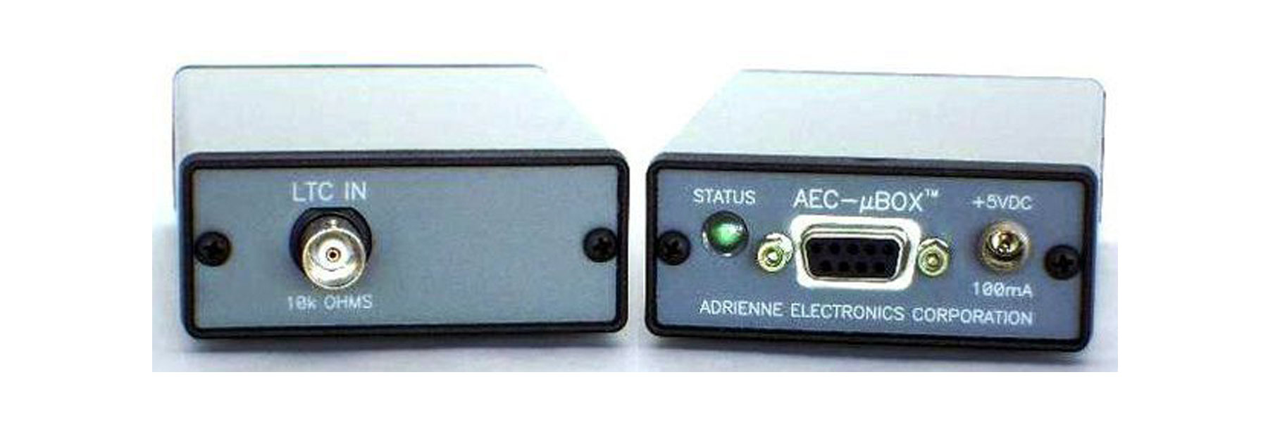 AEC-uBOX-02
