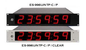 ES-996U/NTP-C/P