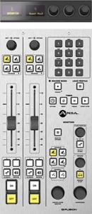Fusion-2-FaderMonitor-Mo
