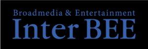 Interbee2018_logo