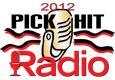 PickHit2012e