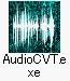 audiocnv