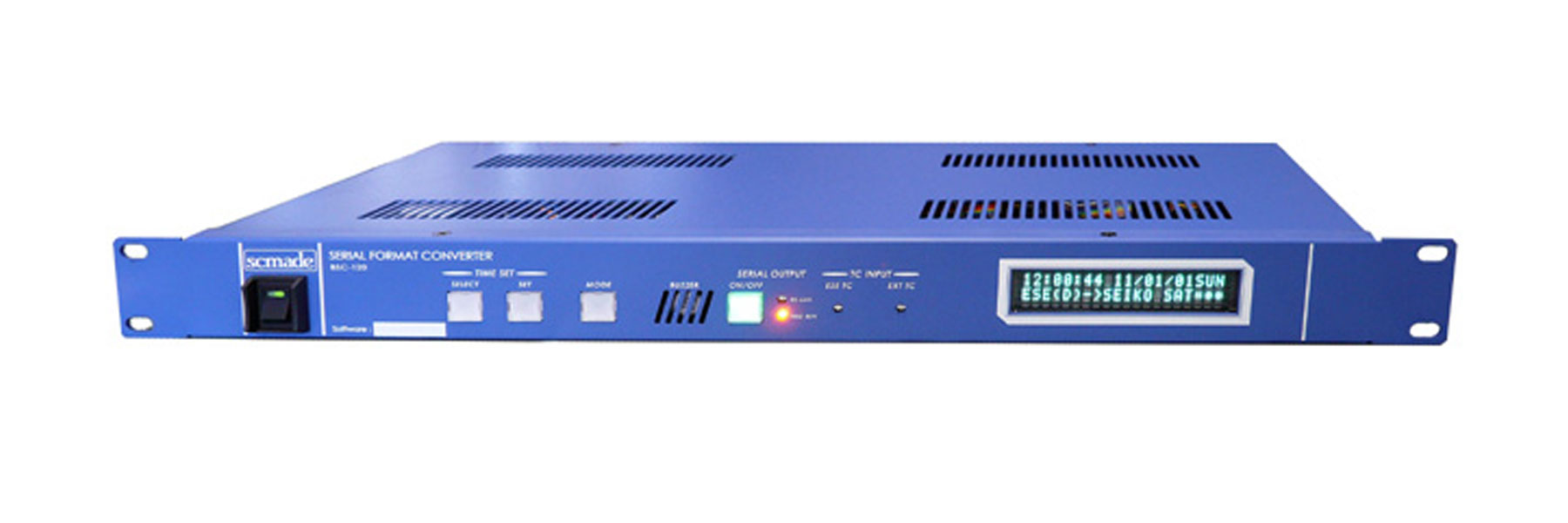 bsc-120_up640