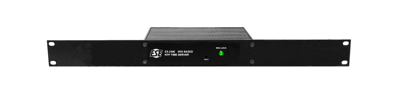 ES-299EP
