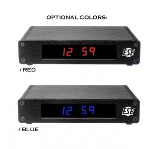 LX-361U_Color_Options