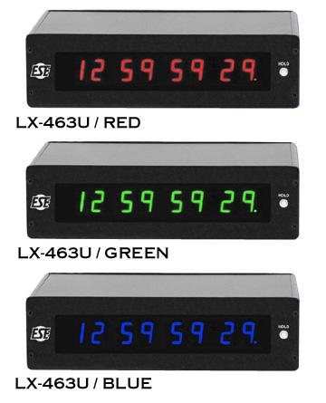 LX-463U_color