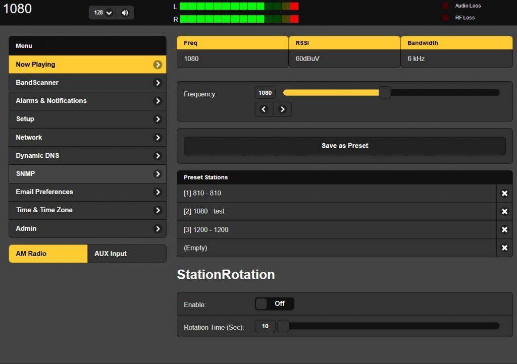 remote_web_screen-637