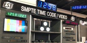 SMPTE製品 image