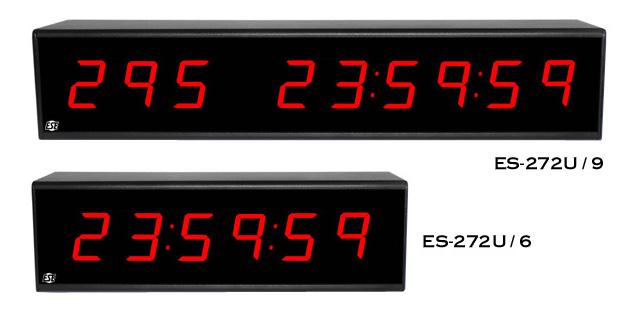 ES-272U