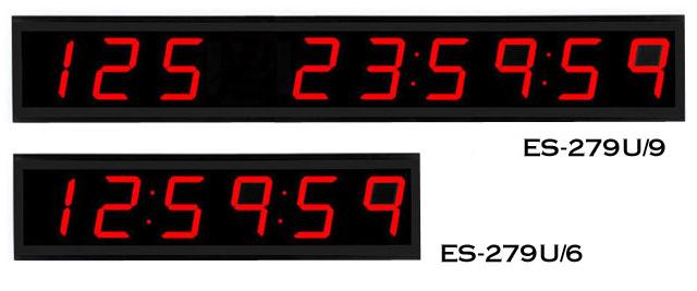 ES-279U