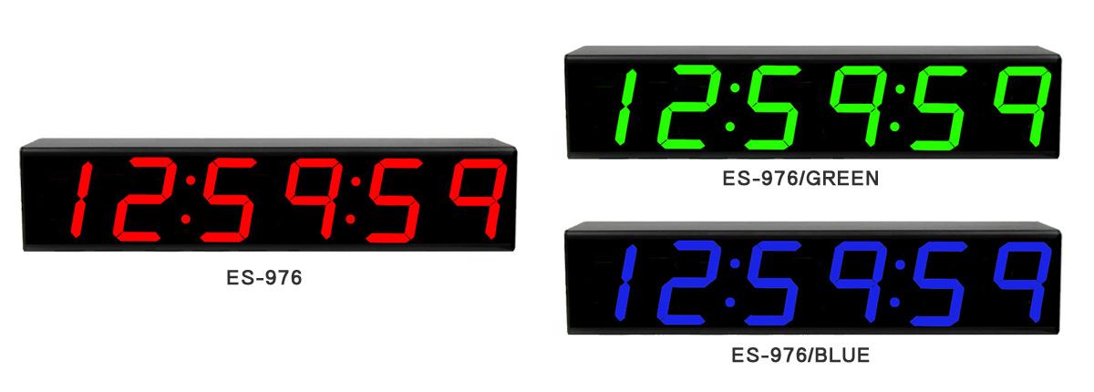 ES-976_set