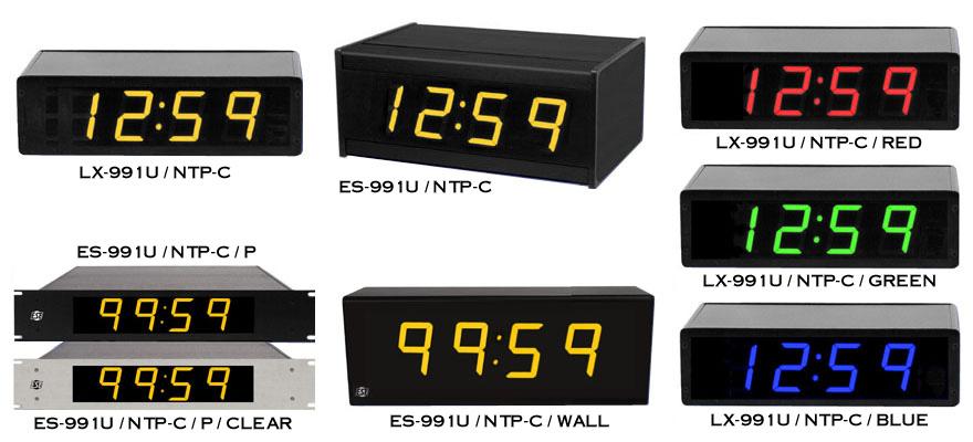 ES-991NTP-C_list