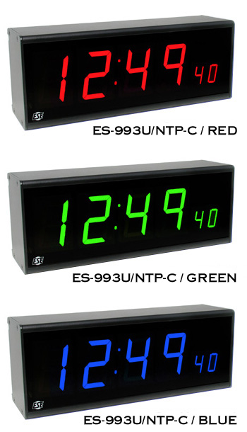 ES-993U-ntpc_color options