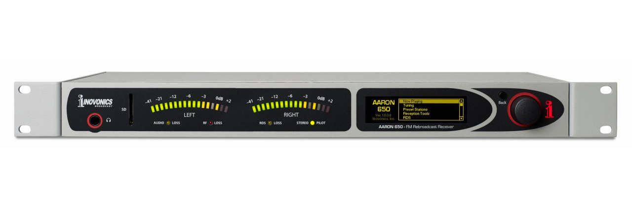 AARON-650