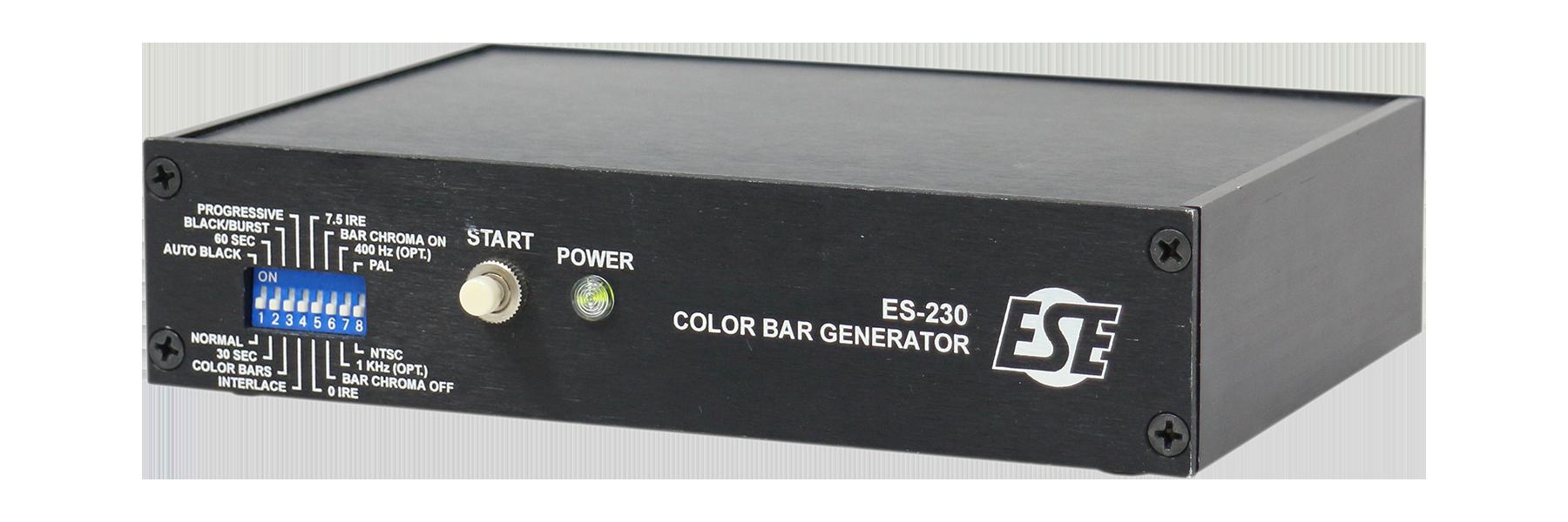 ES-230