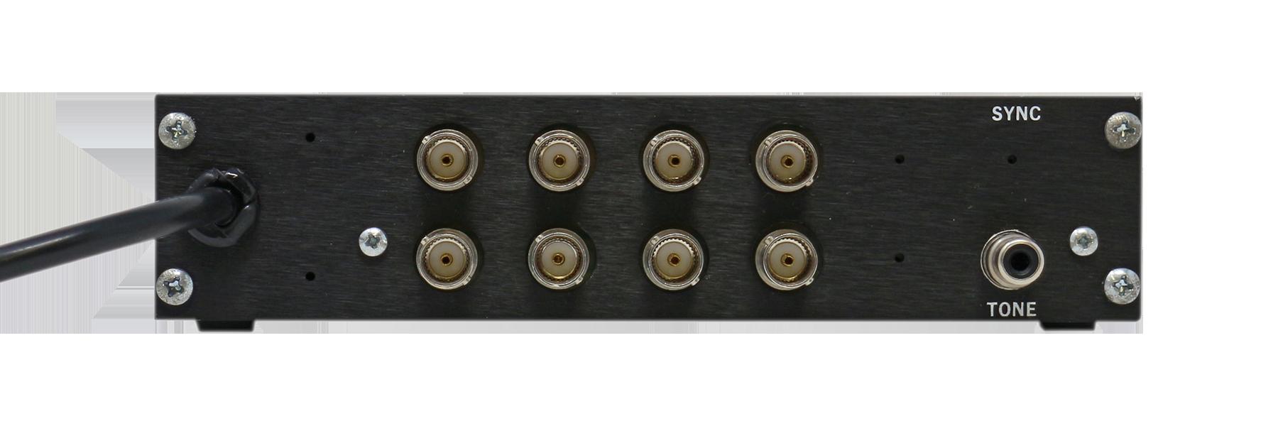 ES-230_rear
