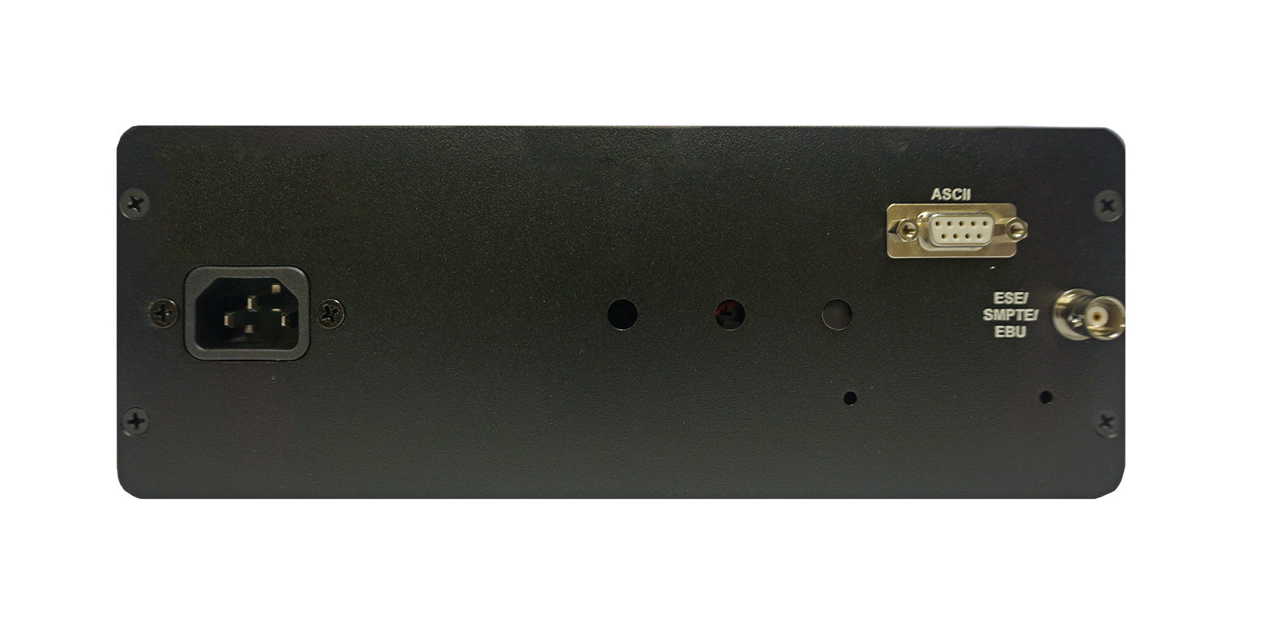 LX-366U rear