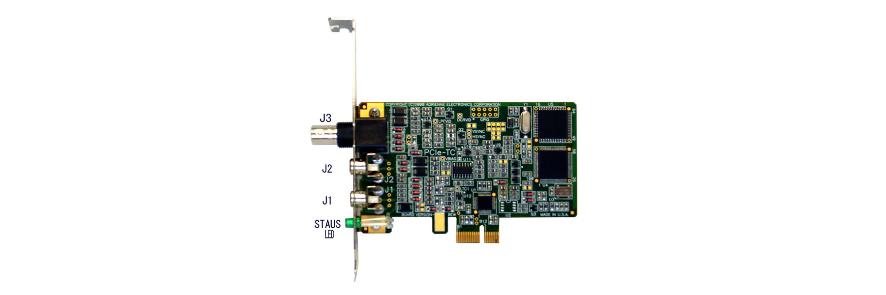 PCIe_640