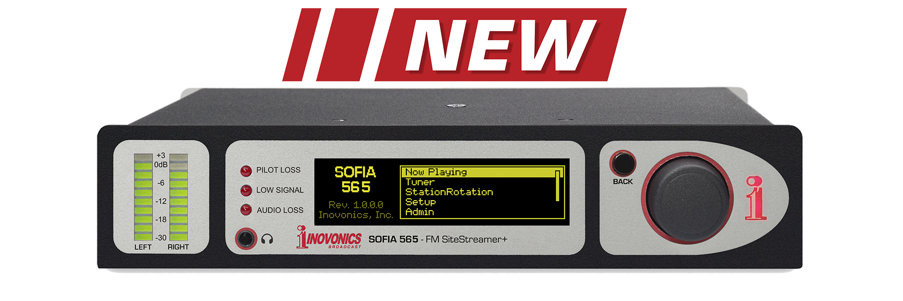 Sofia-565 new