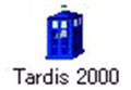 Tardis2000