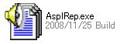 asplayrep