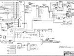 blockdiagram1_s160-1