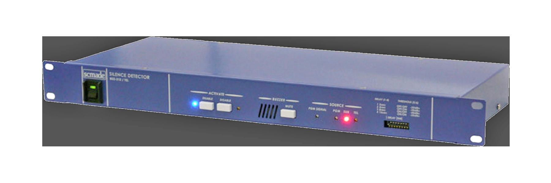 BSD-310