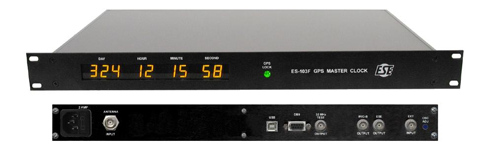 ES-103F