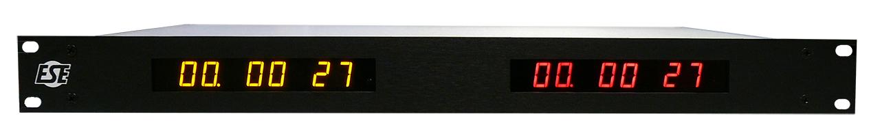 P2オプション付き ES-161U-161U/P2