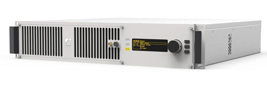 TX1000v3 fl_hr