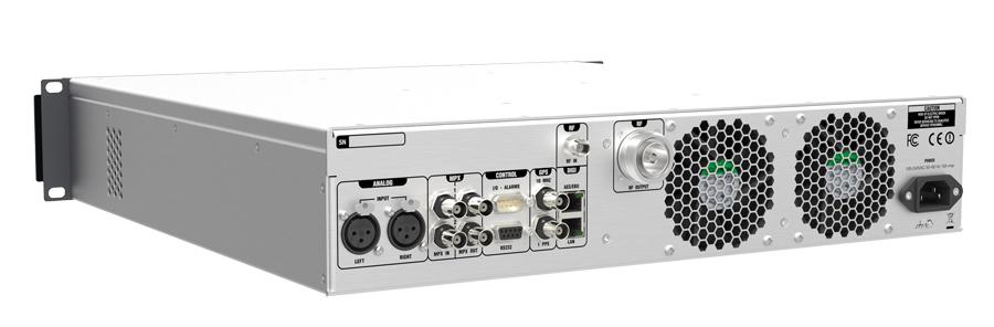 TX150-1000v3 rr_hr
